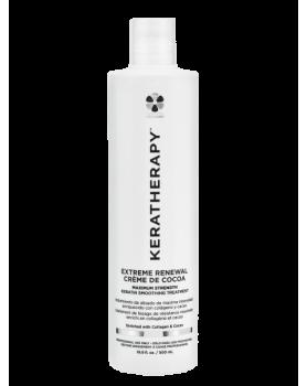 Keratherapy Extreme Renewal Creme De Cocoa Treatment 16,9oz /500 мл