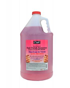 Pro Nail POLISH REMOVER 128 Oz/3770 ml/1 gal (засіб без ацетону)
