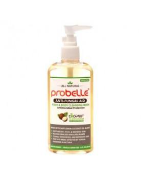 Probelle Cleansing Wash Sensitive/280ml