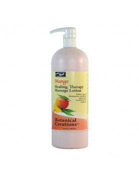 Lotion Mango Massage 32oz/1L