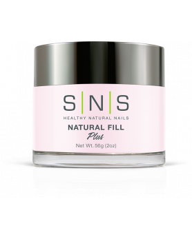 SNS Natural Fill 2oz/1шт.