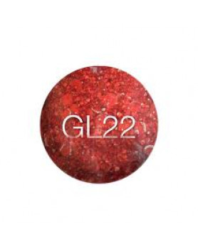 gl 22 color