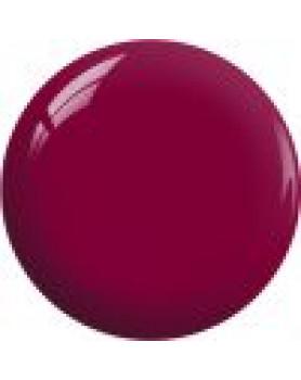 SP05 - Red Velvet