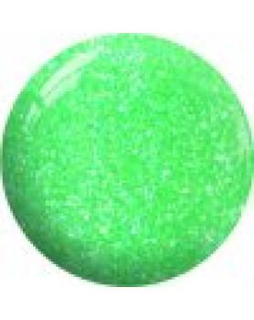 SP16 - Green Screen
