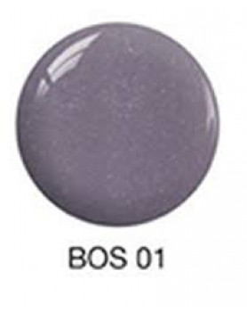 BOS 01 - French Connection