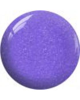BOS 02 - Violet Femme