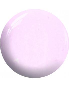 BOS 03 - Pink Lemonade