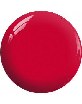 BOS 04 - Crimson Ribbon