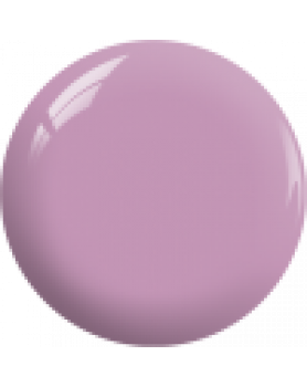 BD12 – Polyester Doubleknit