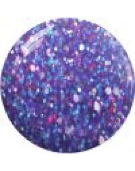 HC14 – Glitterbomb