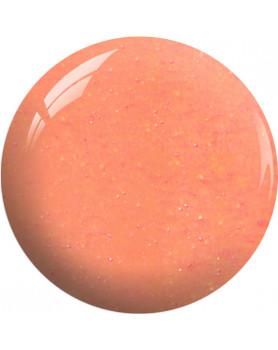 SC04 – Mango Sorbet