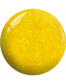 SC13 – Yellow Sub