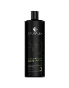 TRUEPLEX Bamboo Miracle Intense Masque 33.8oz/1000ml