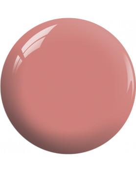 BOS 21 - Natural Blush