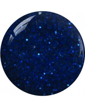 CT11 – Blue Bayou