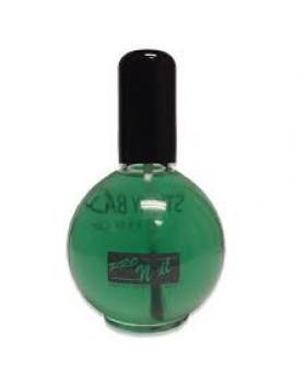 Pro nail STICKY Base Coat 2.5oz/75ml
