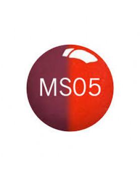 ms 05color