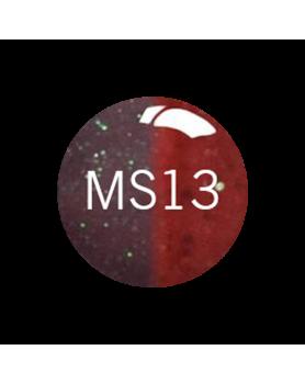 ms 13color
