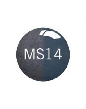 ms 14color
