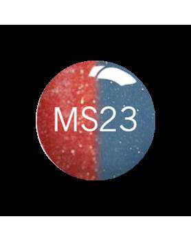 ms 23color