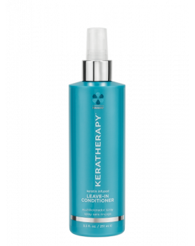 KERATHERAPY  Leave-In Conditioner Spray 8,5oz/251ml