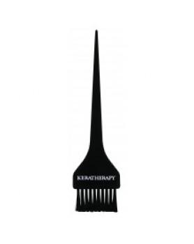 Keraterapy Applicator Brush /Пензлик для фарбування волосся