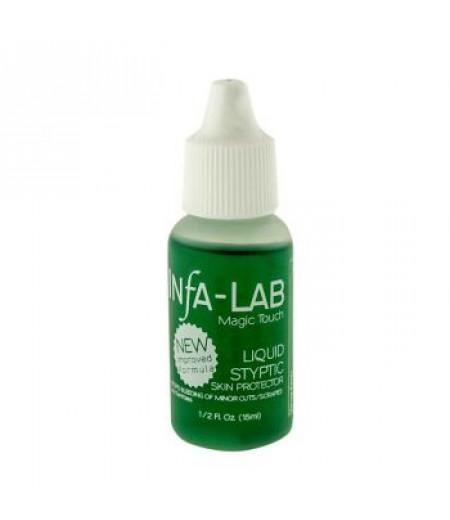 KDS LAB/для згортання крові, 0,5 oz/15ml