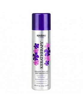 KERATHERAPY Dry Shampoo 5 oz/238 ml