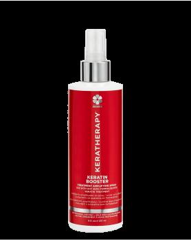 Booster Amplifying Spray 8oz/237ml