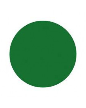 017 - Go Green