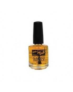 Pro Nail Cuticle oil 0,5 Oz/15ml