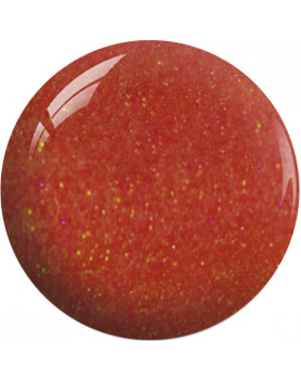 002 - Lovin' Papaya