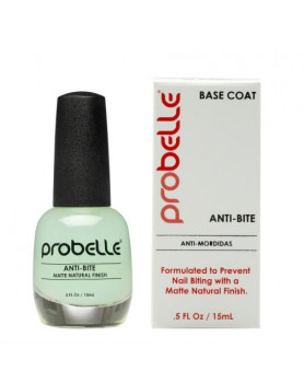 Probelle  Anti-Bite 0,5 oz/15ml