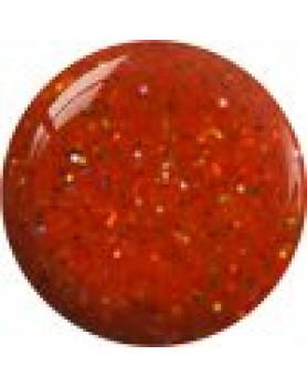 HC02 – Fresh Nutmeg