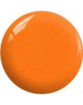LV02 - L'Orange