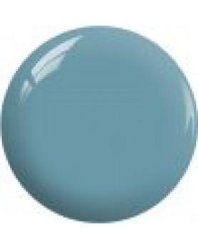 LV04 - Lune Bleue