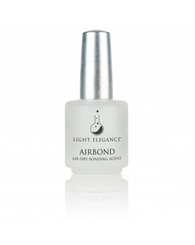 LE Air Bond 15 ml