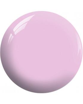 021 - Angel Pink