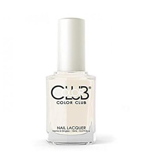 0024 CC Лак 15 ml