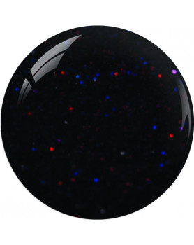CT06  – Galaxy