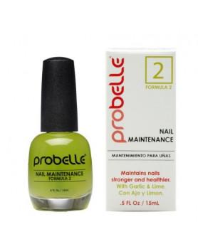 Probelle Formula 2  0,5 oz/15ml