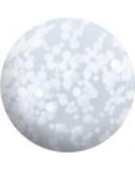 BP04 - Atlantic Puffin