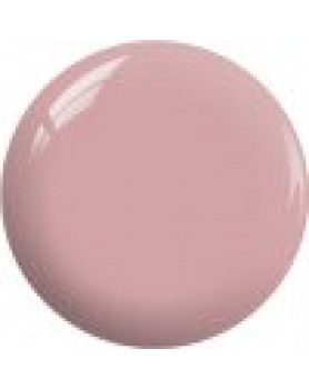 BP07 - Roseate Spoonbill