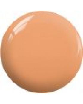 BP13 - Mandarin Ducky