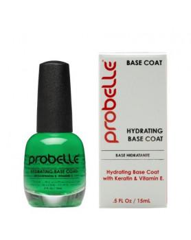 Probelle Hydrating Base Coat 0,5 oz/15ml