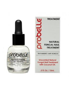 Probelle Fungal Nail Liquid Treatment 15ml