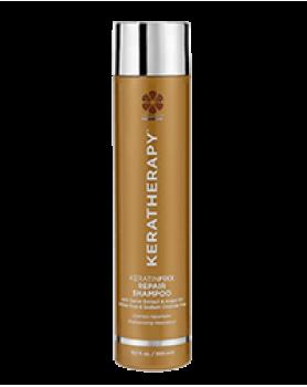 KERATHERAPY FIXX shampoo 10.1 oz/300ml