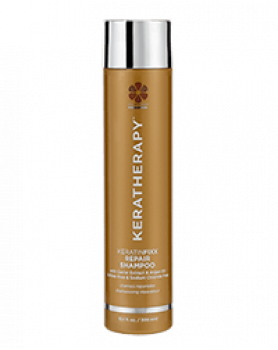 KERATHERAPY FIXX shampoo 33,8 oz/1000ml