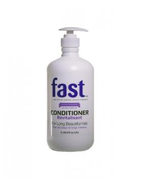 NISIM FAST conditioner 1000 ml