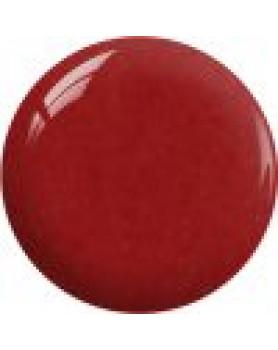 HM18 - Tomato Basil